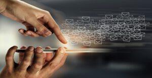 e-maile