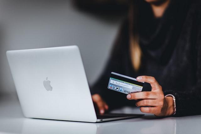 Regulamin sklepu online zgodnie z RODO